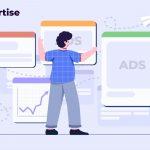 google product ads
